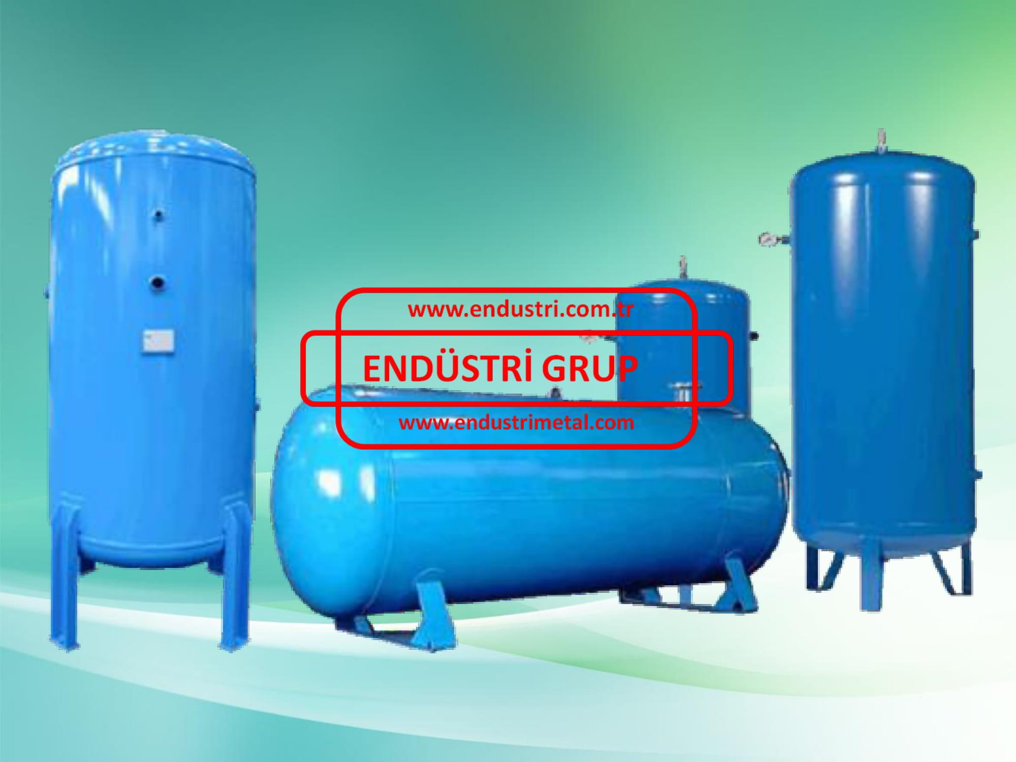 basincli-kompresor-hava-tanki-imalati-tanklari-tupu-emniyet-ventili-deposu-fiyati
