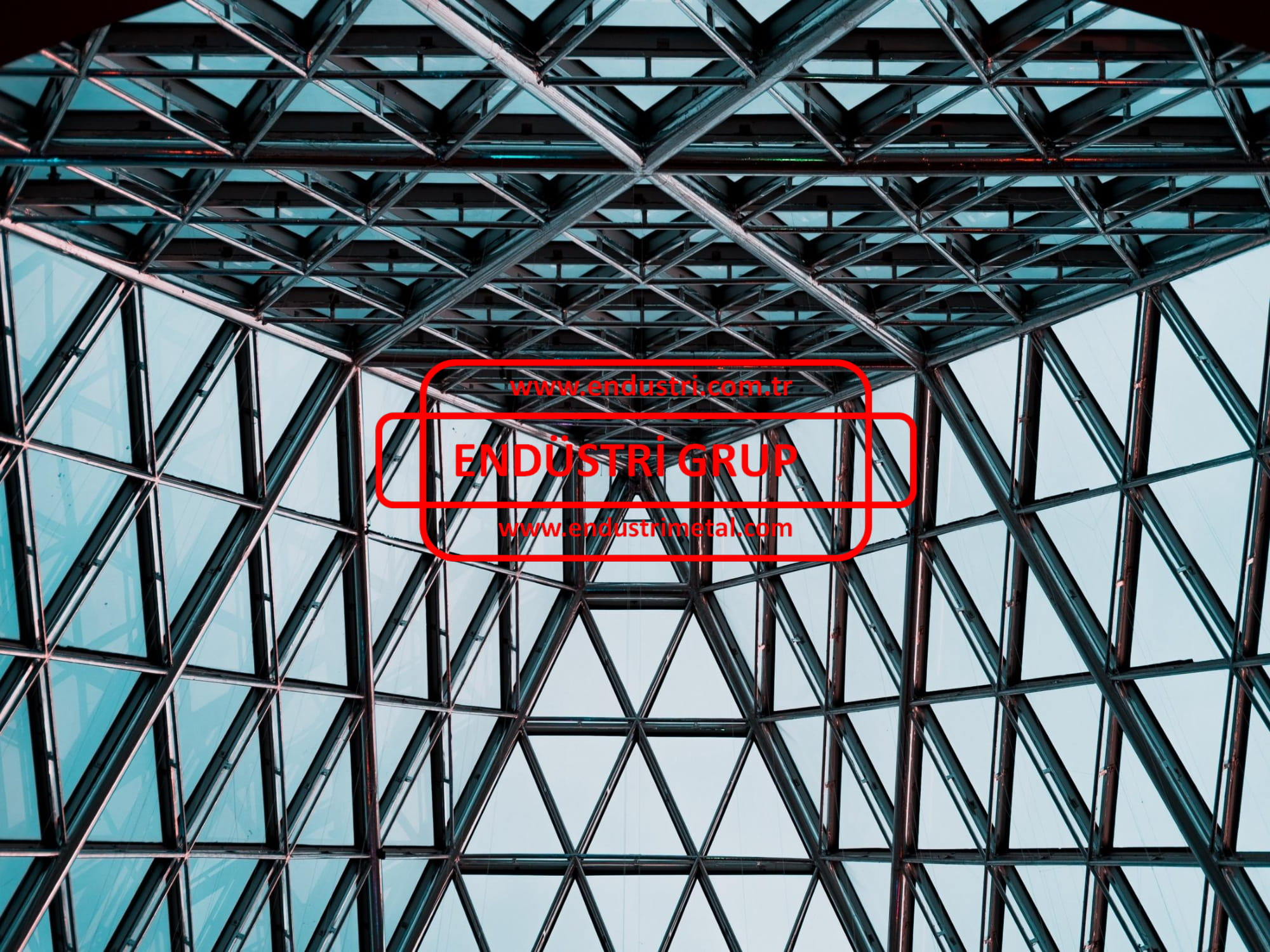 celik-insaat-konstruksiyon-yapilar-fabrikalar-binalar-catilar-evler-villalar-fiyatlari