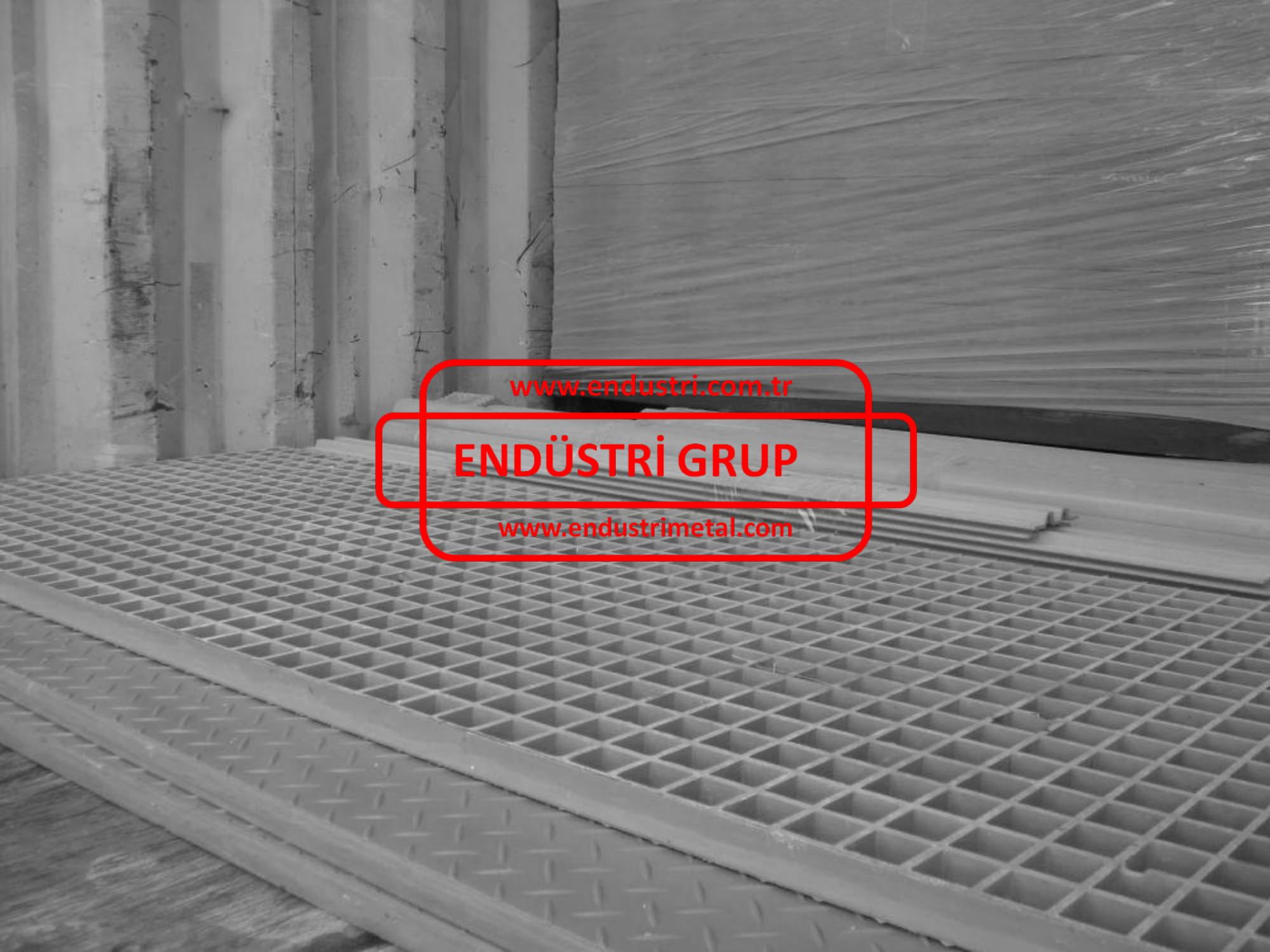 ctp-kompozit-platform-izgaralari-plastik-petek-izgarasi-basamak-izgara-fiyati