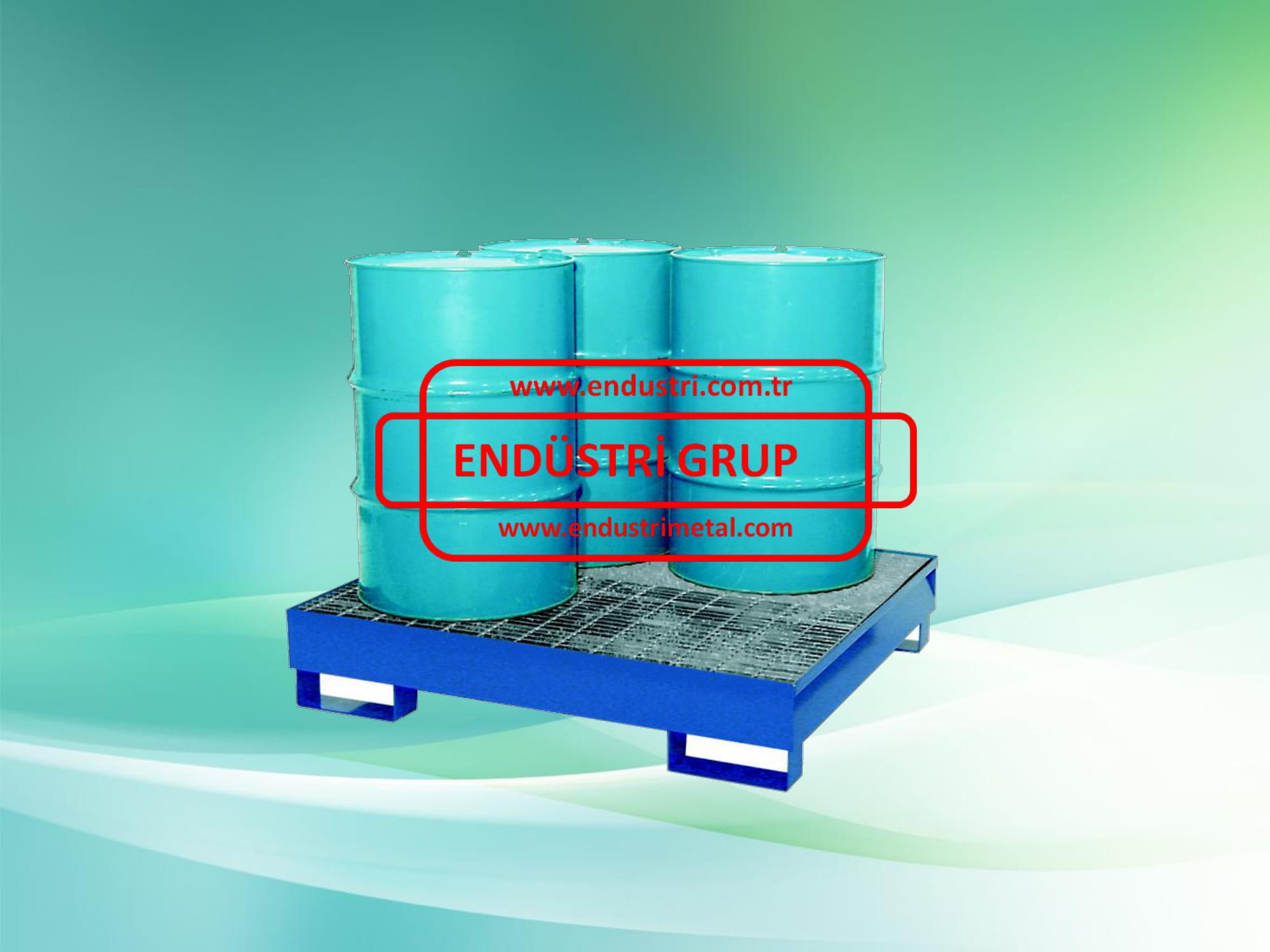 dokulme-sizinti-acil-mudahale-kaplari-tank-konteyner-icin-celik-toplama-kuveti-varil-stoklama-icin-kuvetli-kimyasal-madde-dolaplari-icin-taban-kuveti