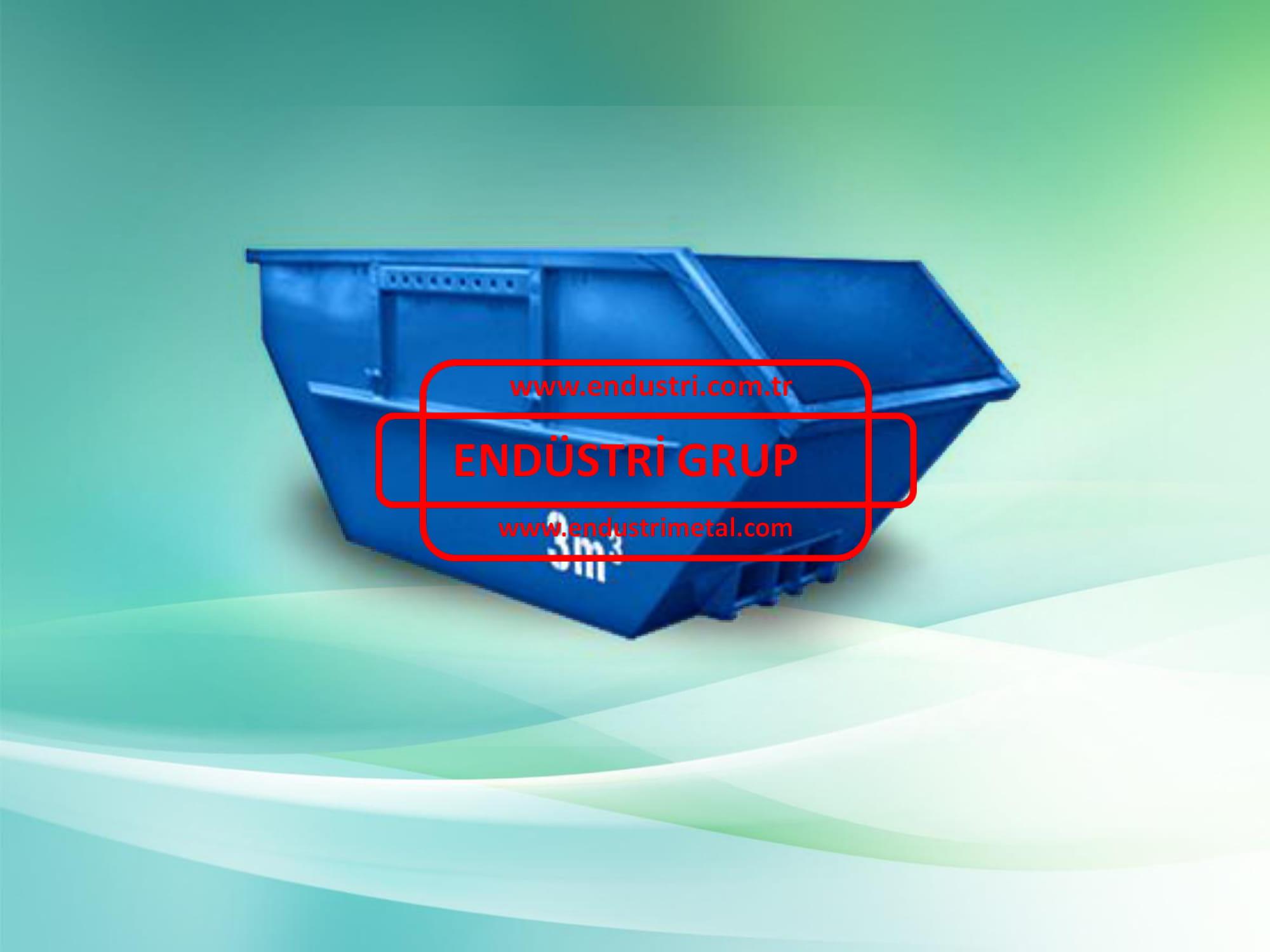 hurda-moloz-konteyneri-salincak-konteyner-vinc-kovasi-fiyati-modelleri
