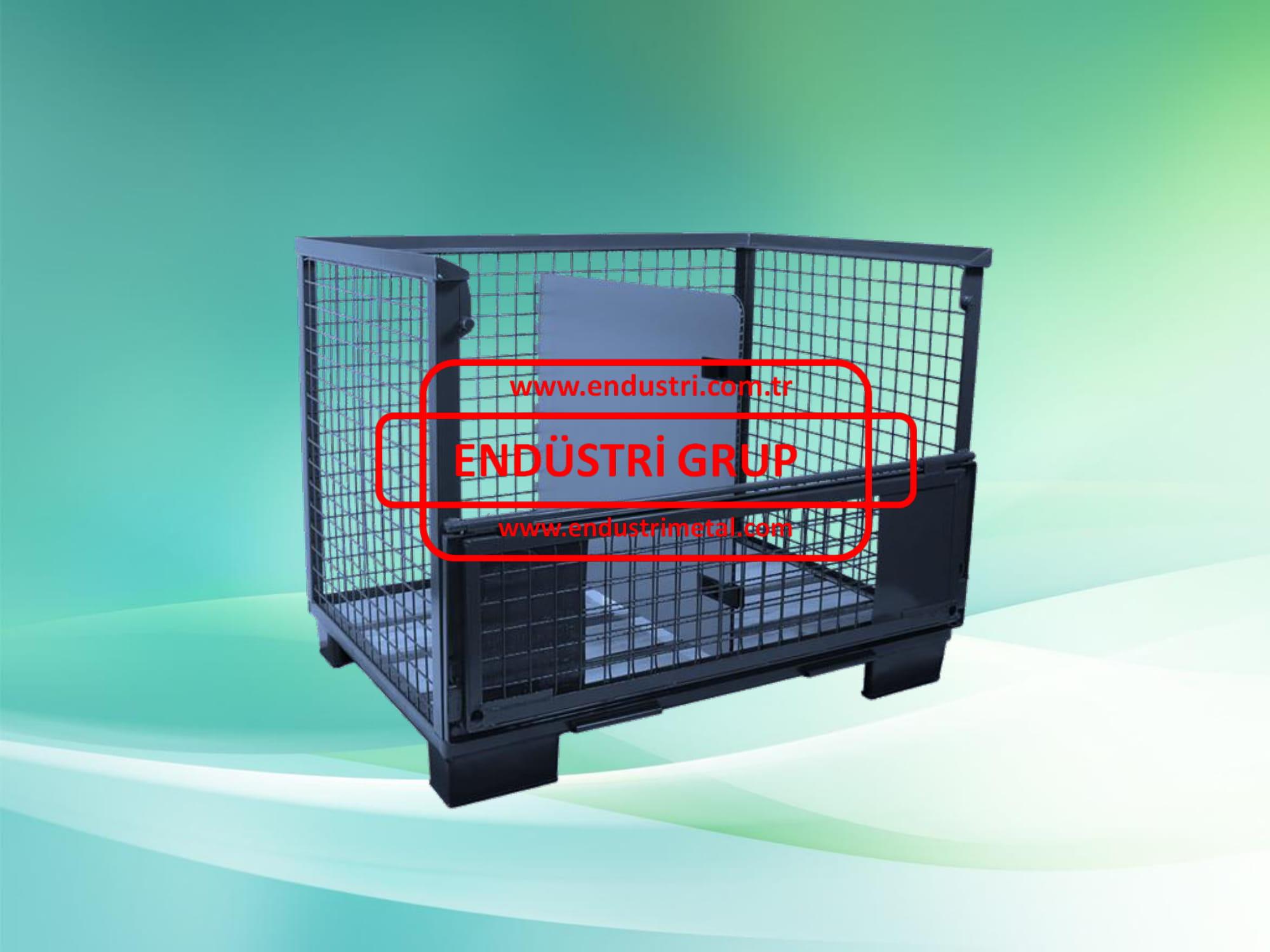 katlanabilir-tel-kafes-kasalar-katlanir-istiflenebilir-telli-sepetler-imalati