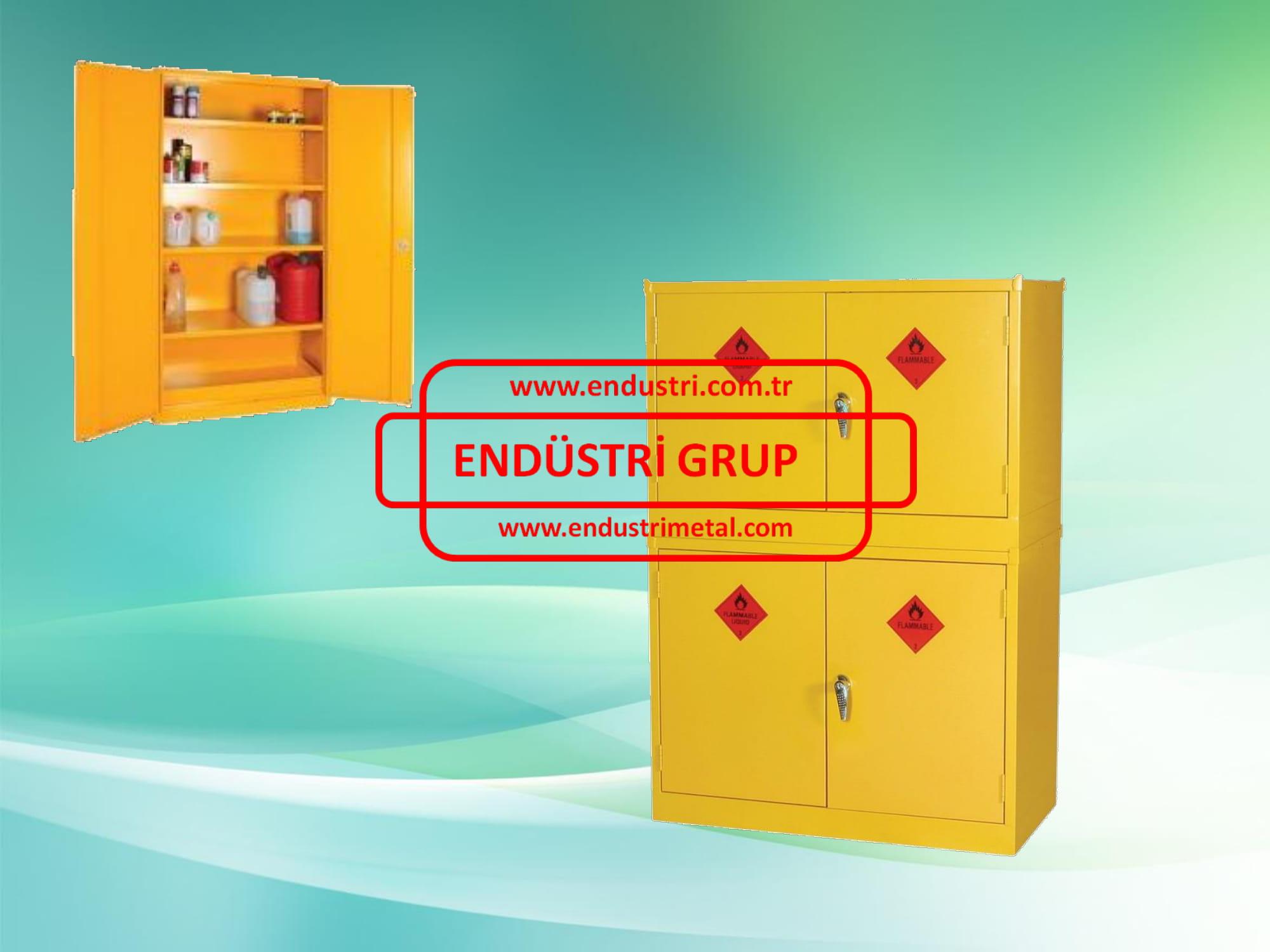 tehlikeli-kimyasal-yanici-zararli-madde-atik-malzeme-ilac-saklama-depolama-stoklama-biriktirme-dolabi-yanmaz-paslanmaz-dolaplar-imalati