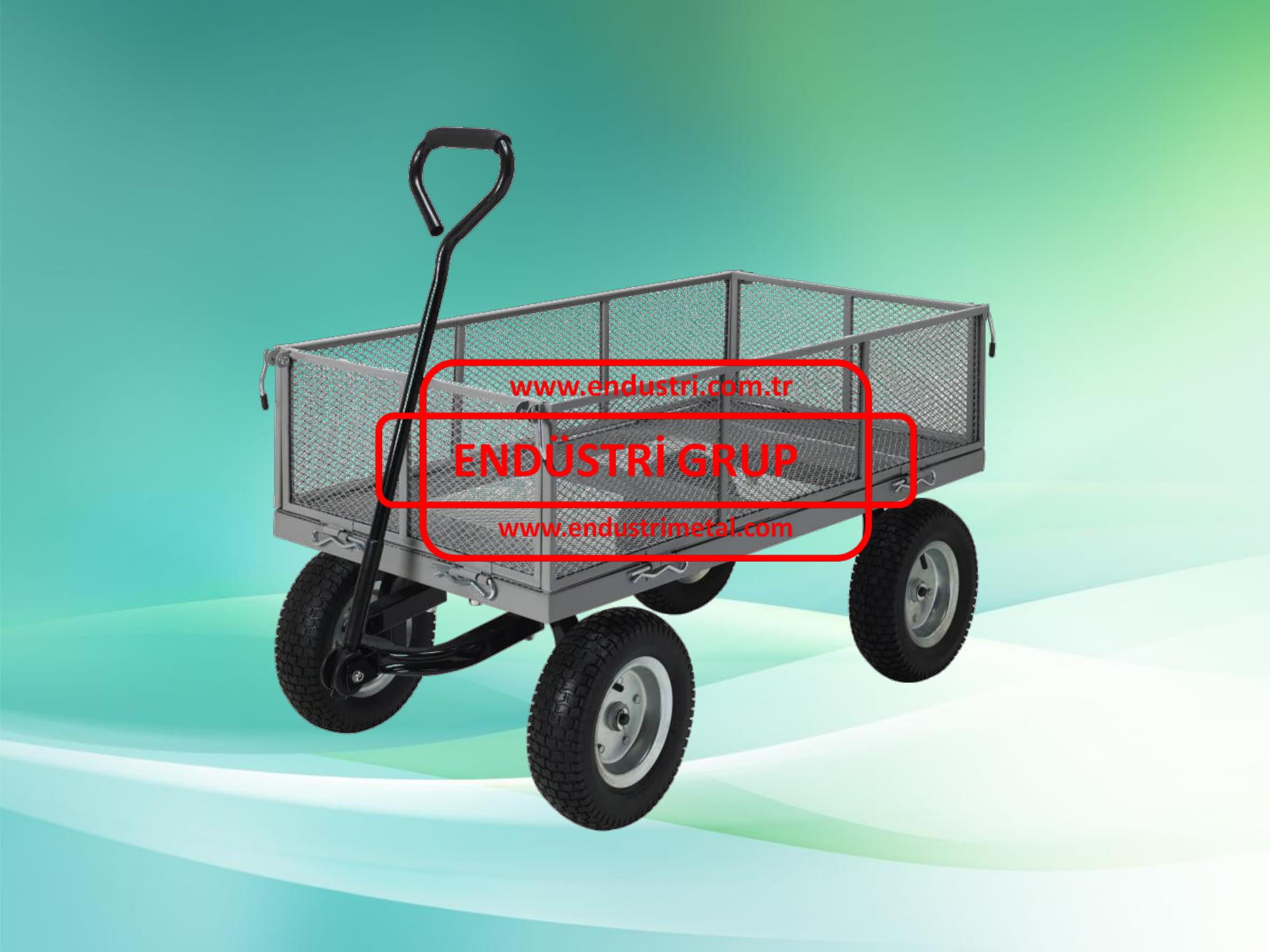 metal-bahce-odun-ekipman-cicek-toprak-tasima-kaldirma-yukleme-arabasi-arabalari-imalati