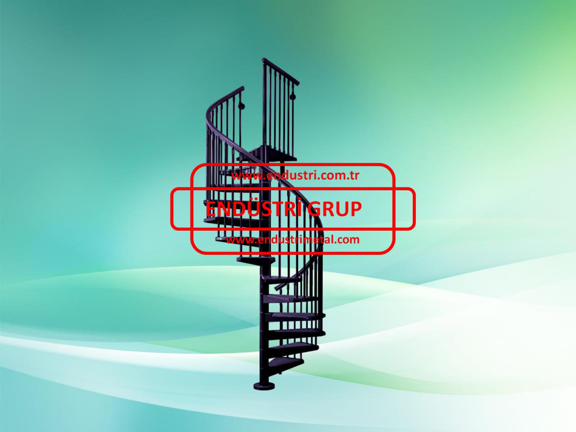 omurgali-doner-celik-merdivenler-moduler-limon-kiris-imalati-fiyatlari-dwg-detayi-helezon-spiral