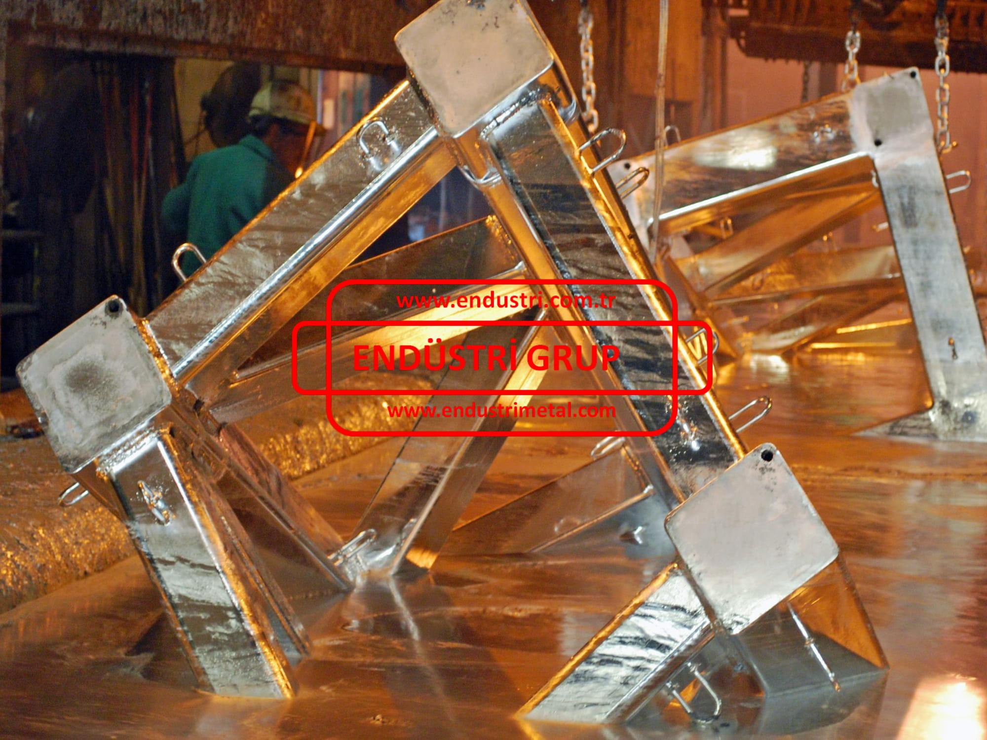 sicak-daldirma-elektro-galvaniz-cinko-kaplama-nedir-kalinligi-nasil-yapilir-fiyati