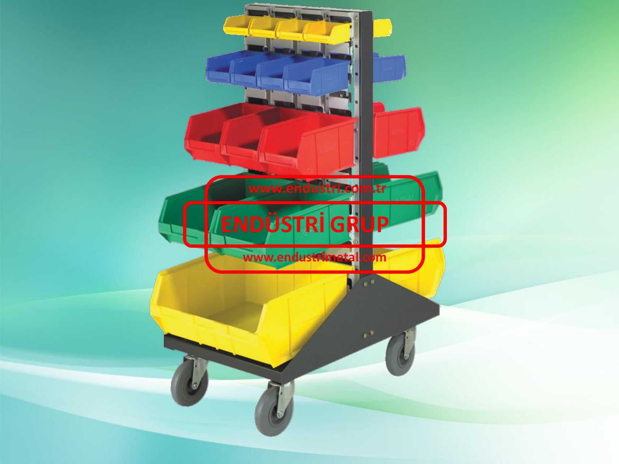 tekerlekli-paslanmaz-metal-rafli-kafesli-urun-saklama-bolme-avadanlik-tasima-yukleme-dizme-arabasi-arabalari-kasasi-fiyati